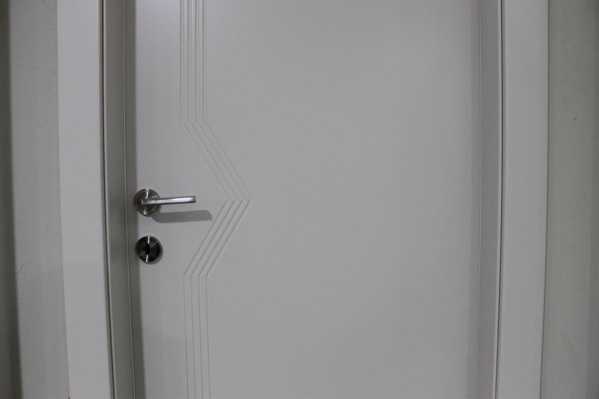 דלתות פנים בגבעת שמואל